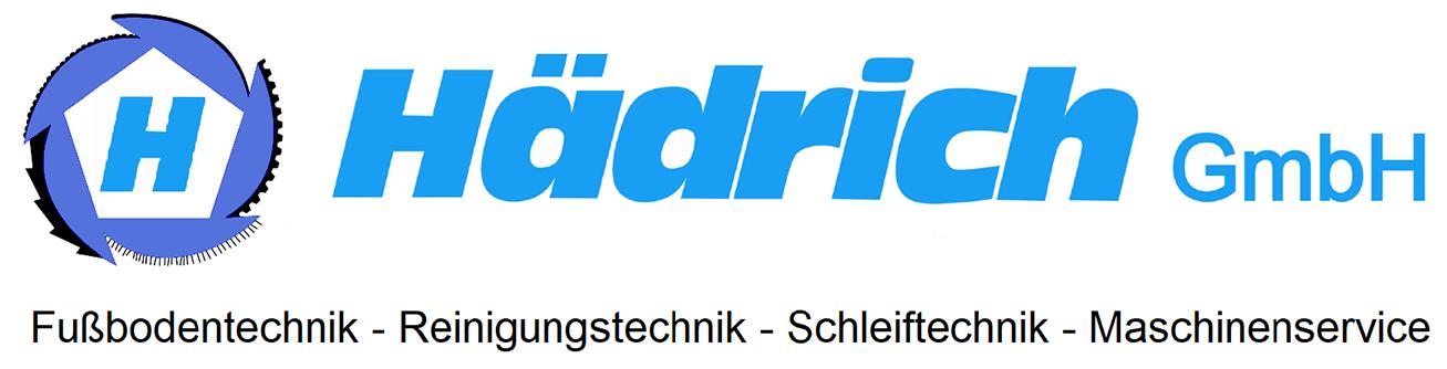 Hädrich GmbH